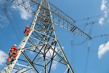 Laut Netzentwicklungsplan 2030 liegen die Kosten für den Ausbau des Stromnetzes bei rund 52 Milliarden Euro.