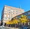 Aschaffenburg: Lenkungsgruppe treibt Digitalisierung voran.