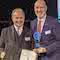 Stadtwerke Osnabrück erhalten EBUS-Award.