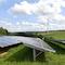 Die Stromproduktion der beiden Windenergie- und Photovoltaik-Portfolien von Trianel lag im Jahr 2018 bei 584 Gigawattstunden.