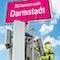 Darmstadt wird zum Testfeld für den neuen 5G-Standard.