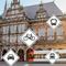 Der Masterplan Green City der Stadt Bremen konzentriert sich vor allem auf  Themenfelder wie E-Mobilität, autonomes Fahren und Digitalisierung.