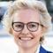 Sabine Groß (Bündnis 90/Die Grünen) ist Stadträtin in Offenbach.