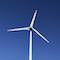 Schon länger sind OEW und NEV am EnBW-Onshore-Portfolio beteiligt, zu dem auch der Windpark Berghülen (Alb-Donau-Kreis) gehört.