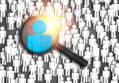 Bundesverwaltung startet Projekt zur Personalentwicklung und -gewinnung in der Digitalen Verwaltung (PersDiV).