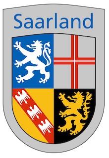 Saarland ergänzt E-Government-Gesetz und beschließt Entwurf für Informationssicherheitsgesetz.