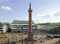 Darmstadt digitalisiert Gremienarbeit.