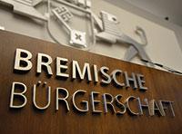 Bremer Gremien setzen auf Sternberg-Lösung.