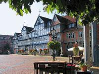 Wolfenbüttel nutzt Neuerungen im Finanzwesen.