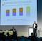 Die Energy Store Europe Conference und die International Renewable Energy Storage Conference finden in diesem Jahr vom 12. bis 14. März in Düsseldorf statt.