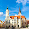 Ingolstadt will bei der Bürgerbeteiligung vermehrt digitale Formate anbieten.