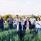 Der Gemeinderat Horn steht stellvertretend für zahlreiche im Klimaschutz Engagierte im Rhein-Hunsrück-Kreis.