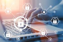 Regierungsstellen und die Cyber-Sicherheitsindustrie müssen enger zusammenarbeiten.