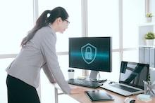 Deutsche Behörden erreichten in einem Passwort-Sicherheits-Report mit Abstand den höchsten Sicherheitswert.