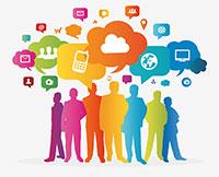 Portalverbund: Zugang zu allen Online-Diensten.