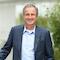 EnBW-Vorstandschef Frank Mastiaux kündigte weiteres Wachstum an.