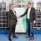 CMBlu und Mann+Hummel kooperieren bei nachhaltigen und großtechnischen Batteriespeichern für die Energiewende.