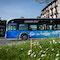 Ende dieses Jahres sollen die erste E-Busse von Irizar an das Verkehrsunternehmen Rheinbahn übergeben werden.