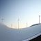 Im März 2019 erzeugten die Windparks in Deutschland über 16 Terawattstunden Strom.