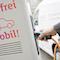 Das dichteste Ladenetz für E-Fahrzeuge in einer deutschen Stadt soll in Hannover geknüpft werden.