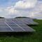 Trianel-Solarpark Südwestpfalz: Weitere PV-Projekte sollen bis Mitte 2021 zur Baureife geführt werden.