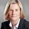 Dr. Kerstin Busch ist nun Sprecherin der Geschäftsführung der Berliner Stadtwerke.