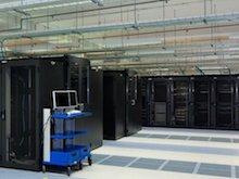 Fast alle steuerlichen Verfahren, die für die tägliche Arbeit in den Thüringer Finanzämtern erforderlich sind, liegen ab sofort auf Servern und Großrechnern des Landes Hessen.