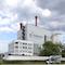 Heizkraftwerk der Stadtwerke Frankfurt (Oder): Am Kraftwerksstandort wird eine neue KWK-Anlage gebaut.