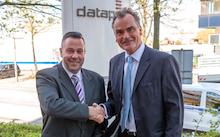 Dataport übernimmt den IT-Betrieb für die Landespolizei Sachsen-Anhalt.