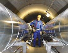 Hamburg hat nach den Strom- und Gasnetzen bald auch die Fernwärme wieder in der eigenen Hand.