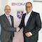 AKDB und ekom21 kooperieren fürs Servicekonto Hessen.