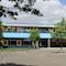 Für die Grundschule Don Bosco in Niederkirchen wurde von der Energieagentur Rheinland-Pfalz ein Sanierungsfahrplan erarbeitet.