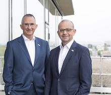 Technische Werke Ludwigshafen wollen sich in den nächsten fünf Jahren aufs Kerngeschäft als wichtigste Ertragsquelle konzentrieren.
