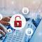 Aus Angst vor Datendiebstahl meidet die Mehrheit der Bürger den Online-Behördengang.