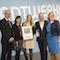 Die Stadtwerke Heidelberg überzeugten mit ihrem Energie- und Zukunftsspeicher nicht nur die Heidelberger, sondern auch die Jury des Stadtwerke-Award 2019.