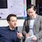 DLR entwickelt Planungssoftware für die Netz- und Systemmodellierung.