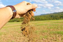 Baden-Württemberg realisiert digitalen Workflow für Bodenschätzung.