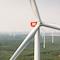 STEAG-Windpark Ullersdorf soll zum Reallabor der Energiewende werden.