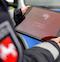 Polizei Niedersachsen nutzt intern die Messenger-Lösung NIMes.