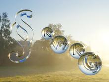 Die mittel- bis langfristige Weiterentwicklung des Kraft-Wärme-Kopplungsgesetzes ist stark von den energiewirtschaftlichen Rahmenbedingungen abhängig.