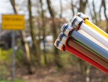 Der Glasfaserausbau wird in Heilbronn bedarfsorientiert umgesetzt.