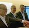 Startschuss für das Sozialportal in Hessen fällt auf der ekom21-Hausmesse eXPO.