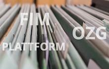 Das Unternehmen cit empfiehlt die Nutzung einer FIM-konformen, einheitlichen Plattform für E-Government.
