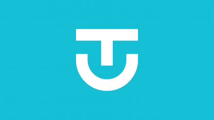 TU Hamburg wirbt via Social Media um neue Studenten.
