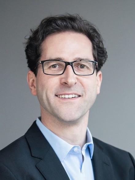 Dr. Maik Piehler ist ab 1. Juli 2019 Geschäftsführer der Leipziger Stadtwerke.