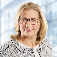 Die saarländische Wirtschafts- und Energieministerin Anke Rehlinger hat drei Förderprogramme für mehr Klimaschutz vorgestellt.