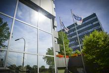 Die Wuppertaler WSW Energie & Wasser AG hat den Gewinn gegenüber dem Vorjahr um 2,5 Millionen Euro auf 58,8 Millionen Euro gesteigert.