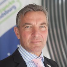 """VSHEW-Vorstand Helge Spehr: """"Wir haben keinerlei Verständnis dafür, dass Schleswig-Holsteins Verbraucher und Steuerzahler ausgerechnet die Verwertung klimaschädlicher fossiler Energieträger fördern sollen."""""""