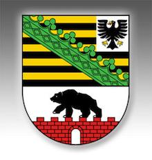 Der Landtag hat das E-Government-Gesetz Sachsen-Anhalt beschlossen.