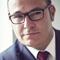 Sascha P. Schlosser ist Geschäftsführer der ZENNER International GmbH & Co. KG.